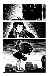 Jezebel Page 2