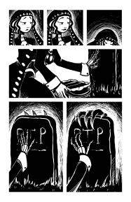 Jezebel Page 3