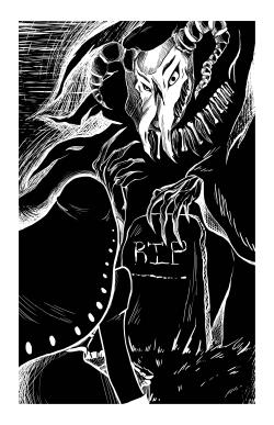 Jezebel Page 4