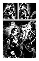 Jezebel Page 6